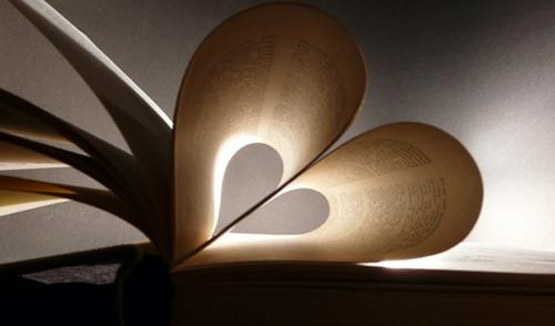Libro Cuore Piacere lettura